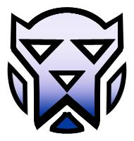 File:Optimus symbol.png