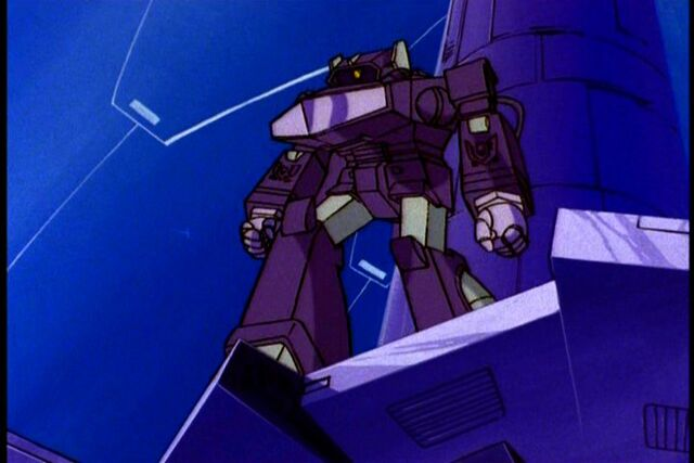 File:Shockwave Hands.jpg