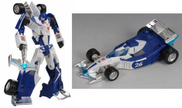 File:Henkei Mirage toy.jpg