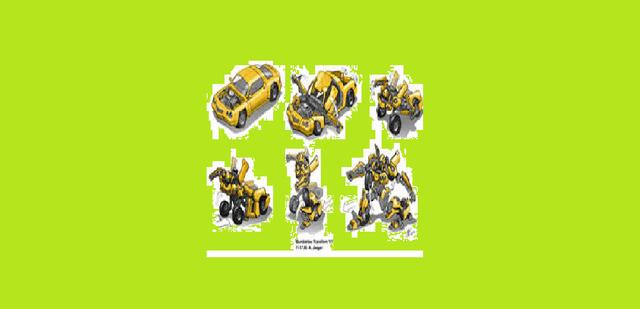 File:Bumblebee transforming.png