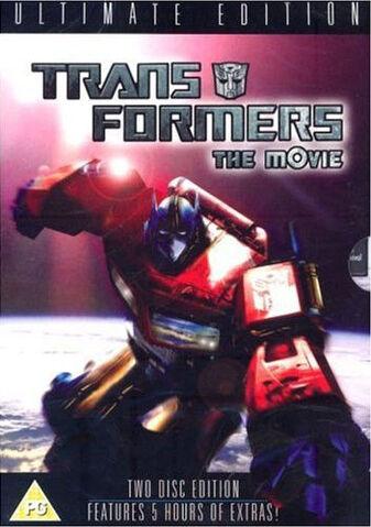 File:Metrodome TFTheMovie UltimateEdition DVD.jpg