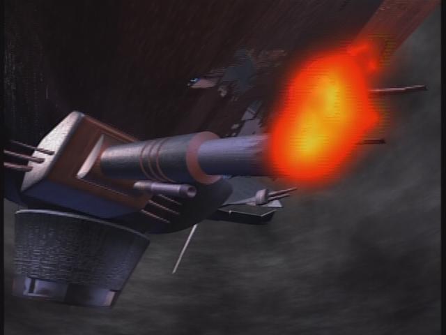 File:Nemesis fusion cannon.JPG