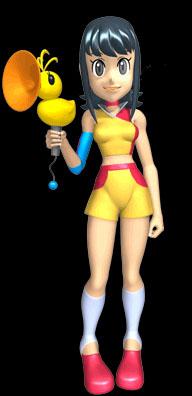 File:DreamMix-Haruna.jpg