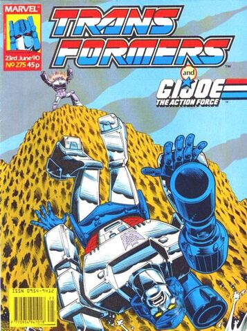 File:Marvel275.jpg