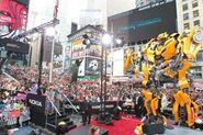 Dotm-newyork-premiere-002