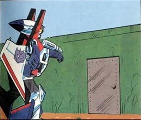 File:Transformers - MFFP 21.jpg