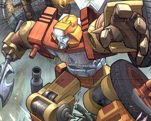 WreckGar-Gen