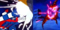 Ultra Magnus (G1)