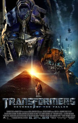 File:Transformers2-poster.jpg