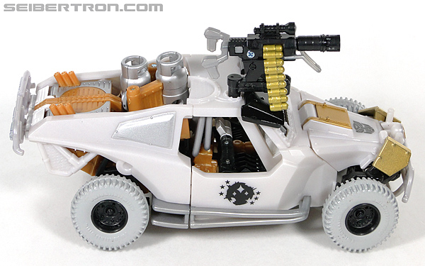 File:Dotm-comettor-toy-deluxe-2.jpg