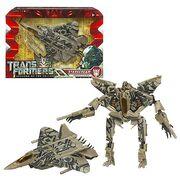 Rotf-starscream-toy-voyager