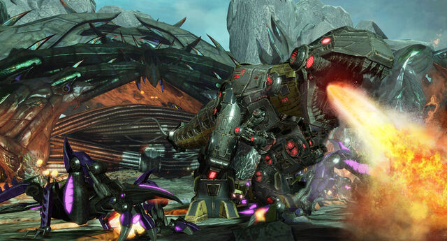 File:Foc-grimlock-game-insecticons-37.jpg