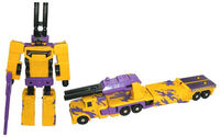 G2Onslaught toy