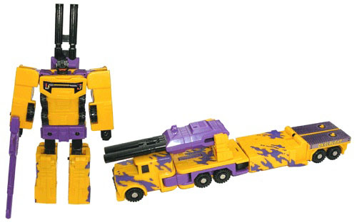 File:G2Onslaught toy.jpg