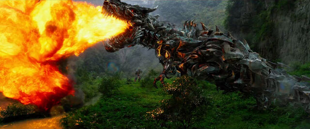 File:Grimlock-full-fire-breath-4.jpg