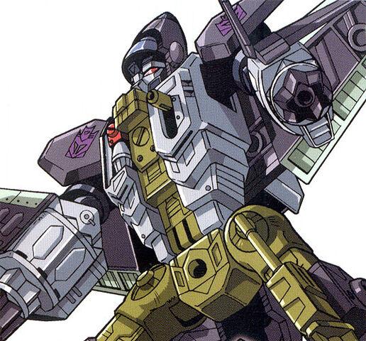 File:Thrust-AR-DVD.jpg
