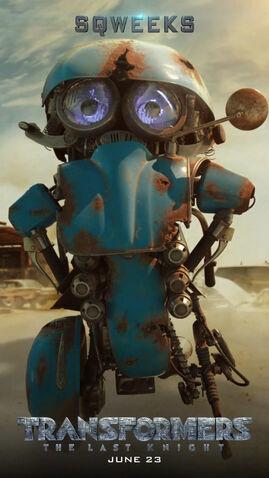 File:Transformers 5 Sqweeks Poster.jpg
