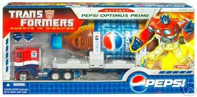 File:PepsiOptimusPrime.JPG