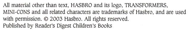 File:Readersdigest copyrightnotice.png