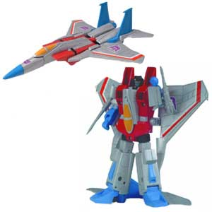 File:RobotMastersStarscream toy.jpg