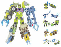ConstructiconMaximus toy2