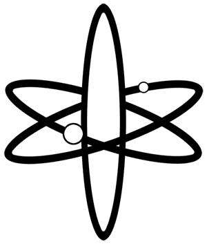 File:Mutants symbol.png