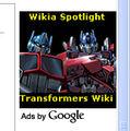 Thumbnail for version as of 18:00, September 13, 2007