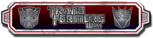 File:Frontpage-banner.png