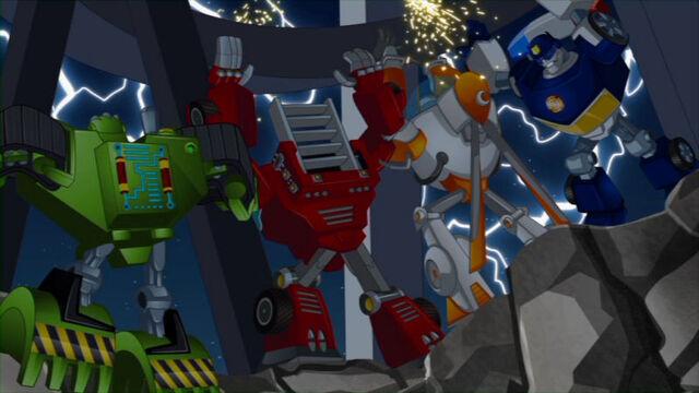 File:AlienInvasion Rescue Bots push dish.jpg