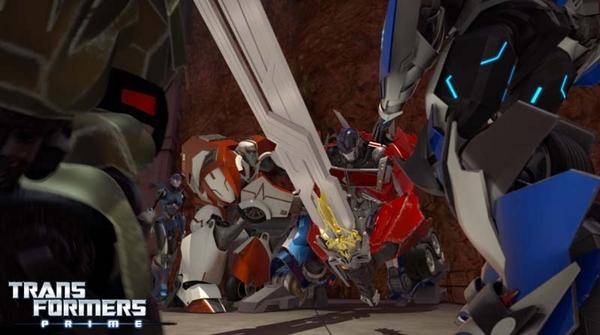 File:Prime-optimusprime-s02e20-starsaber.jpg