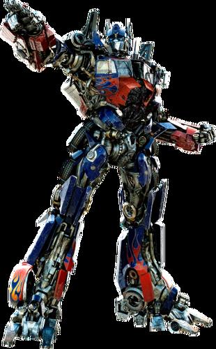 optimus prime teletraan i the transformers wiki
