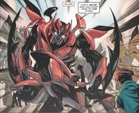 Dotm-mirage-comic-1