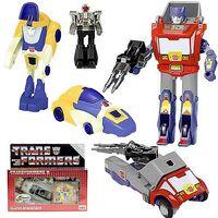 OrionPaxDion toys