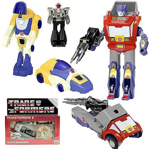 File:OrionPaxDion toys.jpg