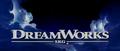 Thumbnail for version as of 09:51, November 2, 2011