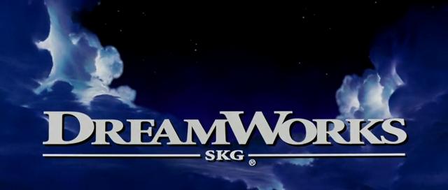 File:Dreamworks-logo.png
