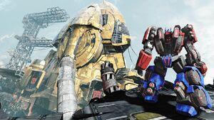 Foc-optimusprime-game-ark-18