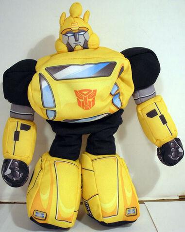 File:G1-slumblebee-toy-1.jpg