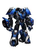 Prime-brawler-decepticon-1