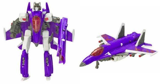 File:CybertronSkywarp toy.jpg