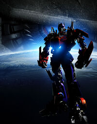 Transformersnewpic1