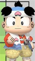 File:Dreammix Momotaro.jpg