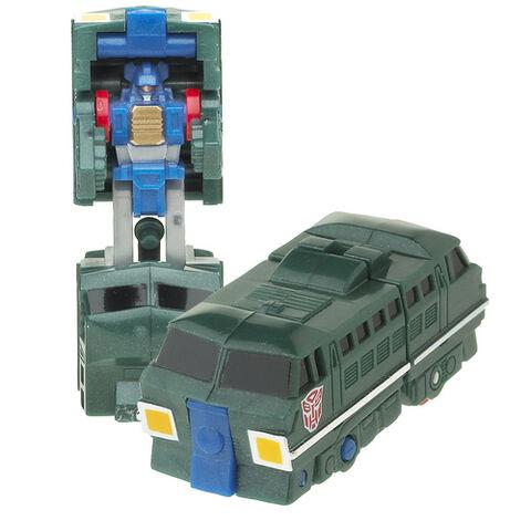 File:Universe-swindle-toy-mmr.jpg