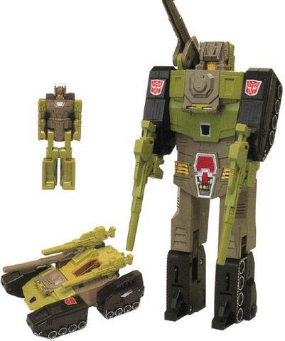 File:G1Hardhead toy.jpg