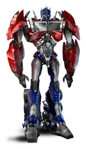 File:Prime-optimusprime-1.jpg