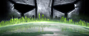 File:300px-Dew-city autobot.jpg