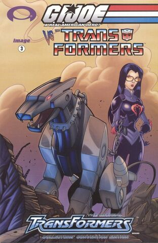 File:GI Joe vs Transformers 3c.jpg