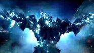 """Transformers The Last Knight """"Quintessa TV Spot"""""""