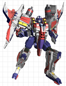 File:CybStarscream01.jpg