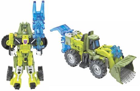 File:EnergonSledge toy.jpg